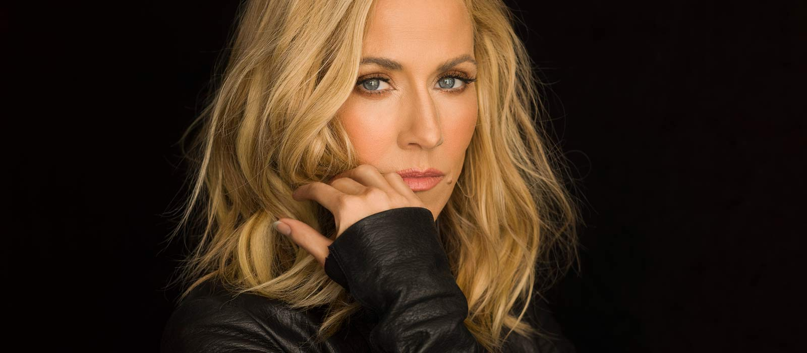 Sheryl Crow to Appear as Guest Artist for Nationally Broadcast 'Christmas at Belmont'