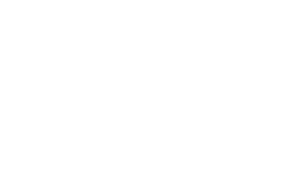 Number 5 Regional University in the South