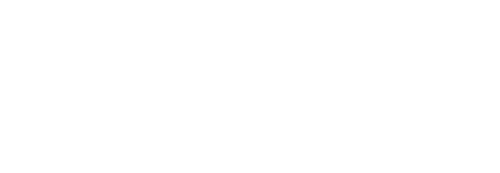 Belmont University | Belief in Something Greater