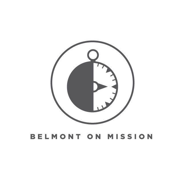 Belmont-on-Mission.jpg